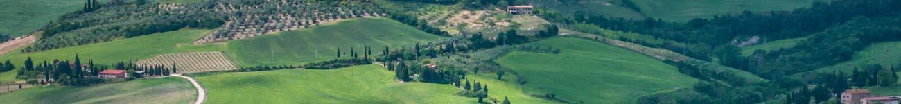 paesaggio-toscano-2